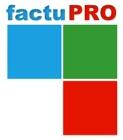 www.factupro.com
